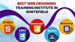 Value added course demand in it sector (web developing & designing)